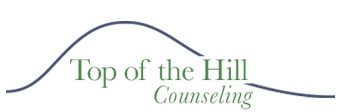 Top of the Hill Counseling